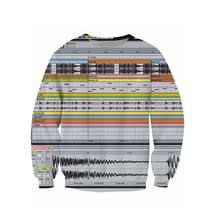 music hoodie reviews online shopping music hoodie reviews on