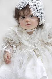 christening gowns baby best gowns and dresses ideas u0026 reviews