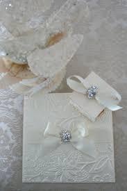 191 best wedding invites images on pinterest cards invitation