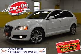 audi a3 wagon car on auto sales vehicles for sale in ottawa on k1b 3l8