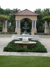 wedding venues in lakeland fl reception lakeland fl usa wedding mapper