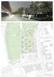Planung K He Ergebnis Zukunft Killesberg Forum K Zonen 1 4 Me Competitionline