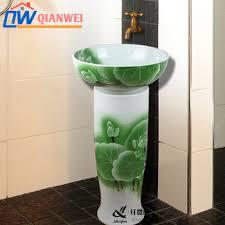 Pedestal Pots Cheap Pedestal Pots Find Pedestal Pots Deals On Line At Alibaba Com