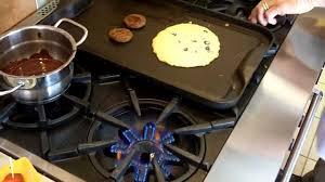 Blue Star Gas Cooktop 36 Bluestar Range Reviews Cabinet En Counter Appliances In Nh Youtube
