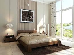 ideas for bedrooms modern bedroom bedroom design modern bedroom bedroom decor