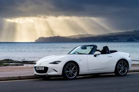 mazda japan all new mazda mx 5 wins japan car of the year title inside mazda