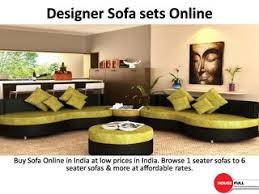 modular storage furnitures india modular kitchen storage furniture video dailymotion