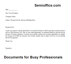 Asking Payment Letter Sle payment request letter city espora co