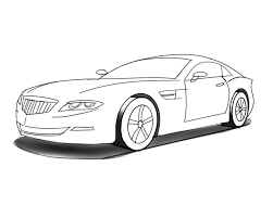 complete guide to drawing cars junior car designer
