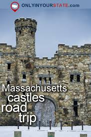 Massachusetts travel list images This road trip to massachusetts 39 most majestic castles is like jpg
