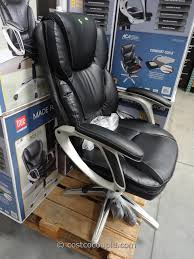 Costco Office Furniture Collections by True Innovations Office Chair Good Furniture Net