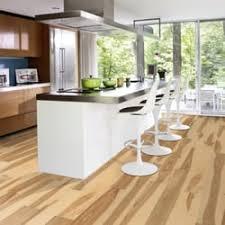 chicago flooring innovations 77 photos 19 reviews flooring