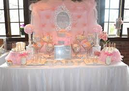 baby shower candy table for baby shower candy table for baby shower baby shower candy buffet