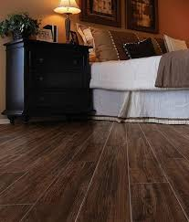 42 best wood look porcelain tile floors images on wood