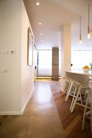 parquet in the herringbone pattern of classical accents on the