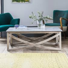 coffee table stone top coffeele home design and decor graniteles