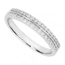 wedding diamond buy a diamond wedding ring online fraser hart
