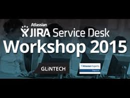 Jira Service Desk Demo 16 51mb Atlassian Jira Service Desk Edemo Download Lagu Mp3 Play