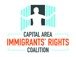 Immigration Special State Court And Immigration Helping Pro Bono Attorneys Navigate