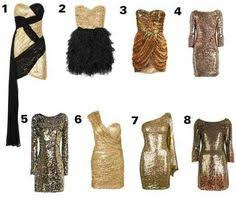 gold dresses for new years 27 party polyvore combinations for new year s 2 and 1 i want the