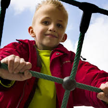 Kids 39 activities in frankfort illinois usa today