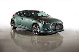 matte wrapped cars veloster turbo vinyl wrap fineline graphics