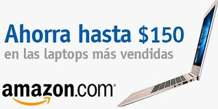 amazon black friday laptops 2017 laptops viernes negro 2017 mejores ofertas laptops black friday
