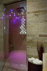 95 best spa bathroom ideas images on pinterest room
