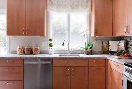 lowes kitchen ideas superb countertops lowes decorating ideas