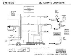 inverter installation question sig 240 boat talk chaparral