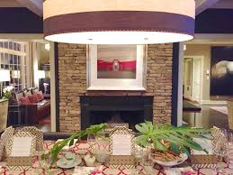Home Menu Board Design Vern Yip Design Indulgence