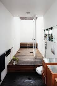 outdoor bathroom ideas 9 modern home design ideas lakbermagazin