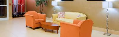 home decor colonial heights va holiday inn petersburg north fort lee hotel by ihg