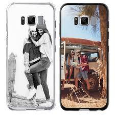iphone 4 hã lle selbst designen handyhülle selbst gestalten handyhülle mit foto iphone