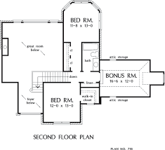 cost of constructing a house house floor plans with estimated cost to build home design plan