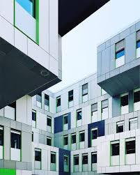 architektur uni kã ln the 25 best architekten köln ideas on mauerwerk