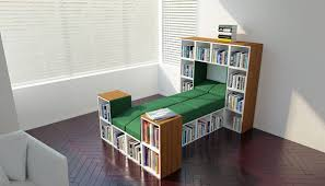 22 space saving furniture ideas