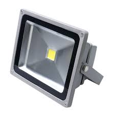 best outdoor flood light bulbs best outdoor flood light bulbs r jesse lighting