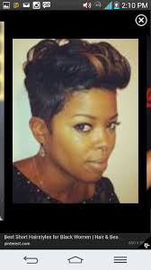 black hair 27 piece with sidebob 61 best hair images on pinterest hair dos braids and hair cut