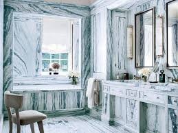 marble bathroom ideas marble bathroom ideas