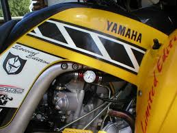fan wont come on page 2 yamaha raptor forum