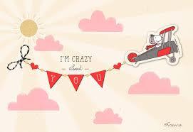 valentines day cards s day cards hallmark