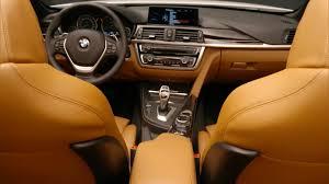 2014 bmw 4 series convertible 2014 bmw 4 series convertible interior design