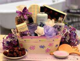 spa gift baskets for women 25 best spa gift baskets images on spa basket spa