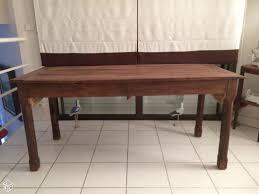 cuisine leboncoin bureau chambre meubles coin solde ferme modele ameublement doccasion