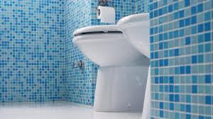 Can You Spray Paint Bathroom Tile Can U Paint Bathroom Tiles Bathroom Trends 2017 2018