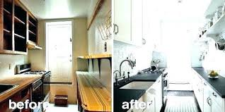 replacing cabinet doors cost replacing cabinet doors cost smarton co