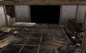 halloween haunted hospital background mmd scary abandoned haunted house by amiamy111 on deviantart