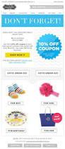 Coupons For Ballard Designs 11 Best Anniversary Images On Pinterest