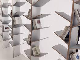 bookshelf outstanding modern bookshelves excellent modern